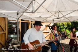 Play that base by Birmingham photographer Barry Robinson